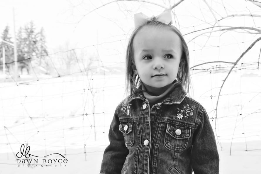 Photographer London Ontario A 5
