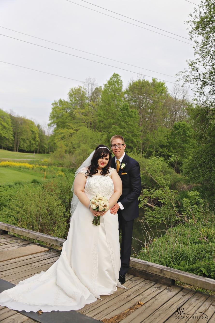 London Ontario Wedding Photographer MK15