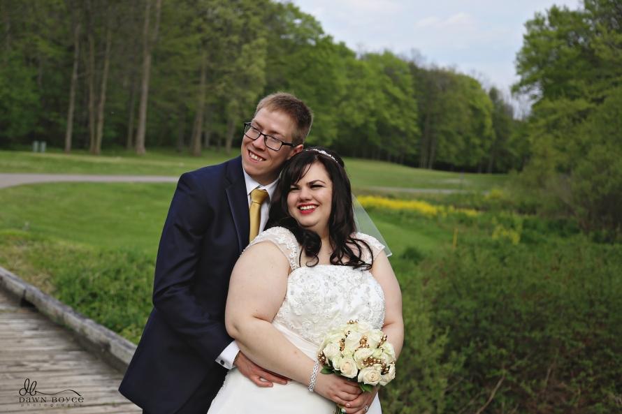 London Ontario Wedding Photographer MK16