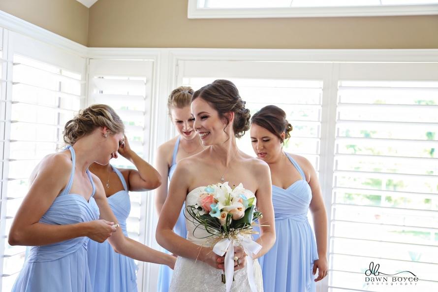 London Ontario Wedding Photographer NK29