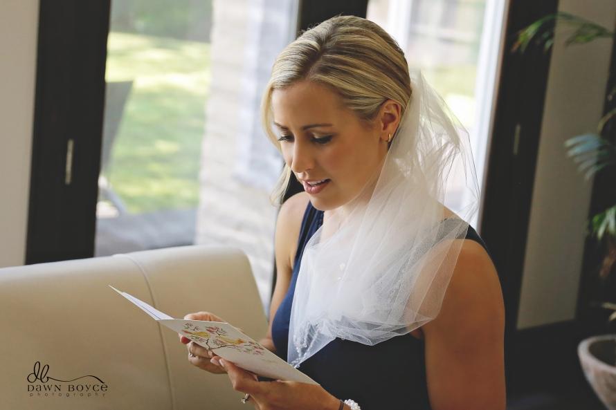 Wedding Photographer London Ontario KM23