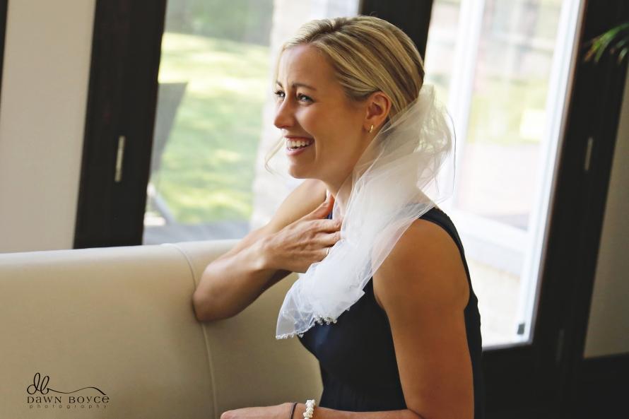 Wedding Photographer London Ontario KM24