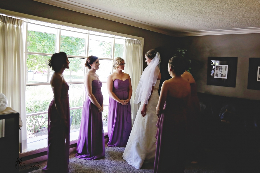 Wedding Photography London Ontario AL5
