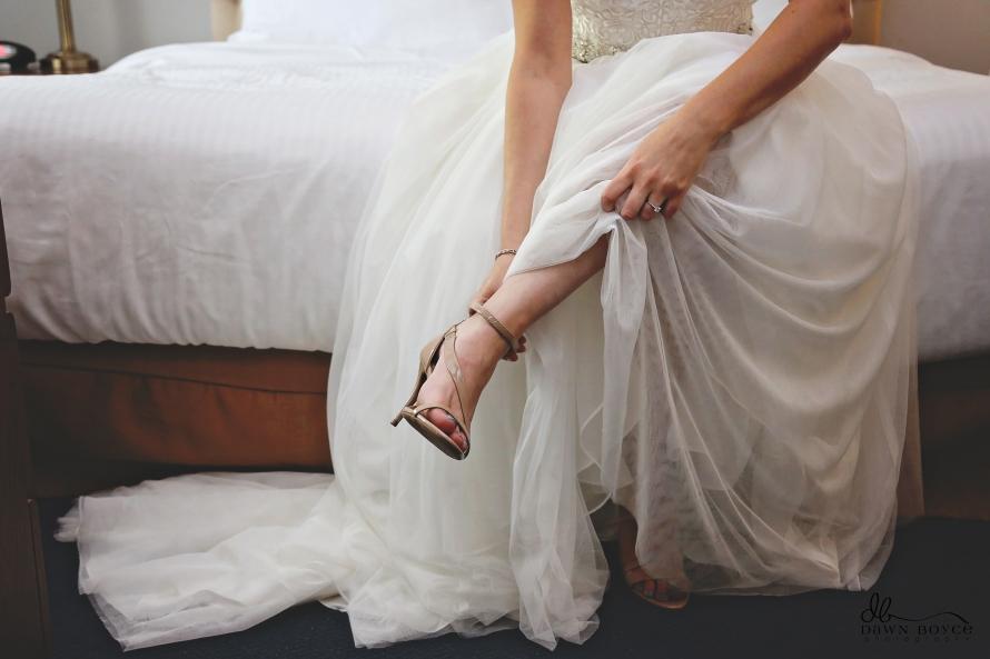 Wedding Photographer London Ontario SW17