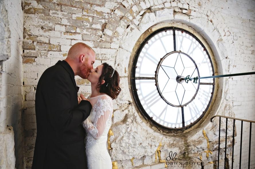 Wedding Photographer London Ontario MP10