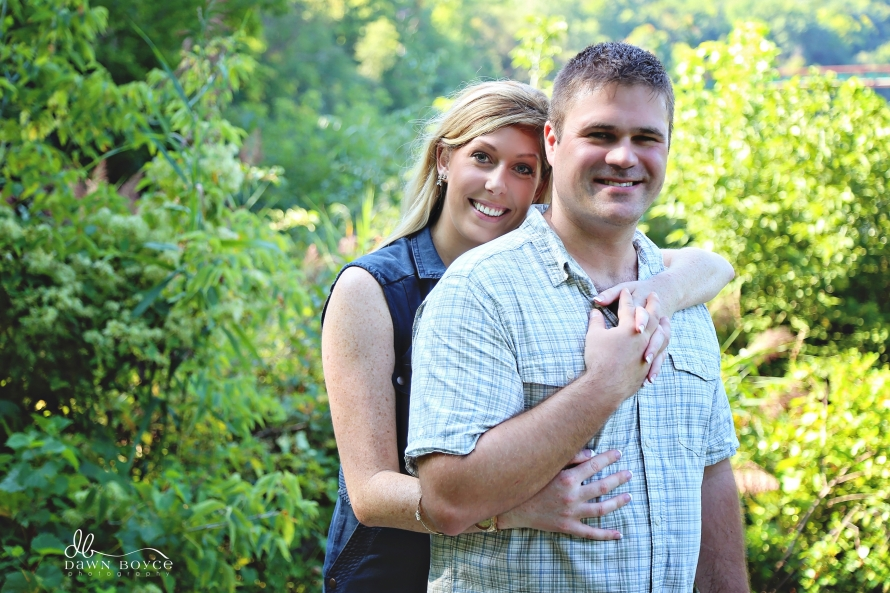 engagement-photographer-london-ontario-sb13