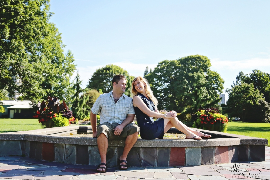 engagement-photographer-london-ontario-sb7