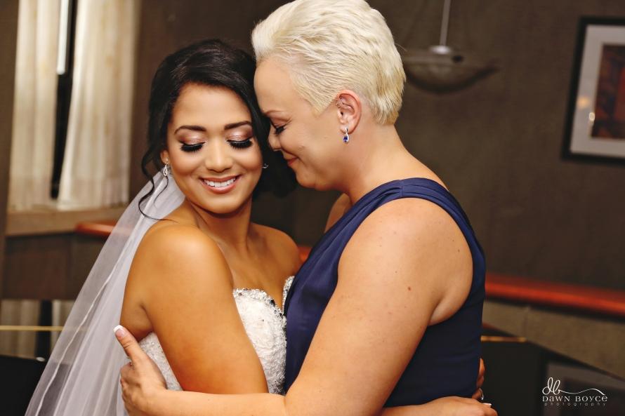 london-ontario-wedding-photographer-dk13