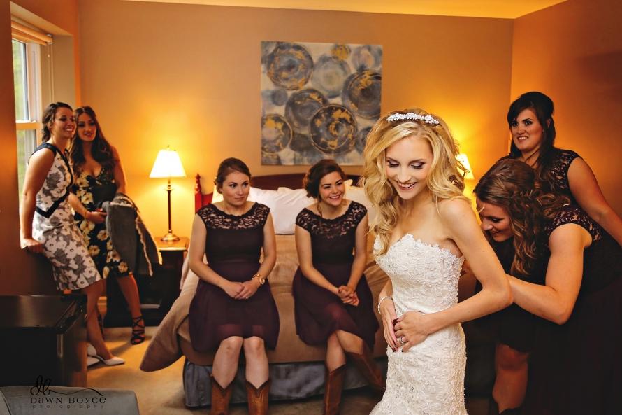 london-ontario-wedding-photographer-jj7