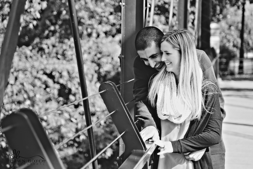 london-ontario-engagement-photography-lm1