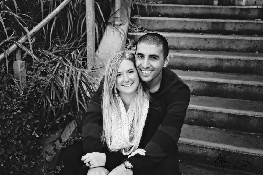london-ontario-engagement-photography-lm3