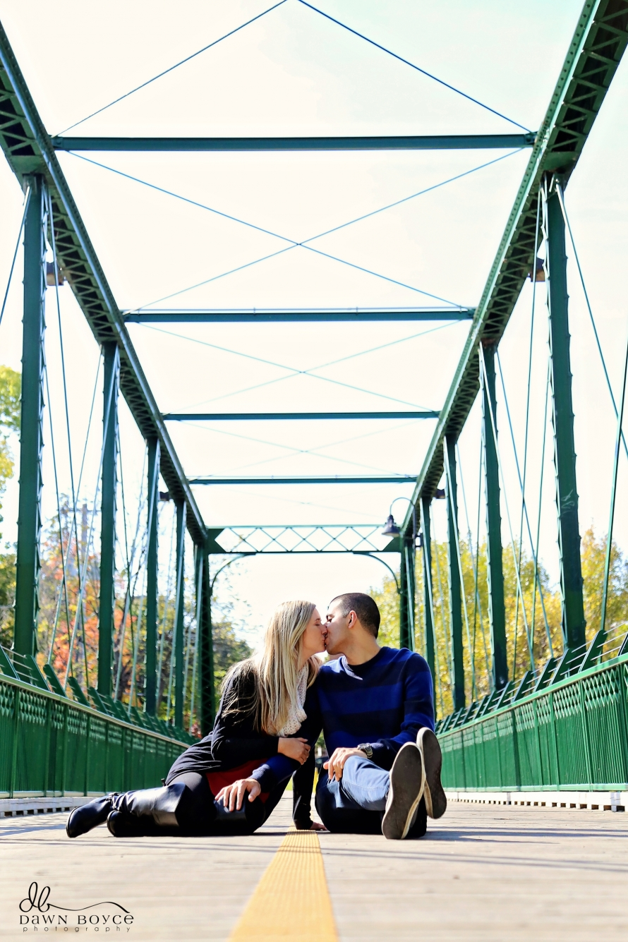 london-ontario-engagement-photography-lm7