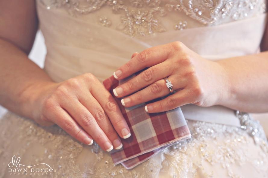 london-ontario-wedding-photographer-lj1