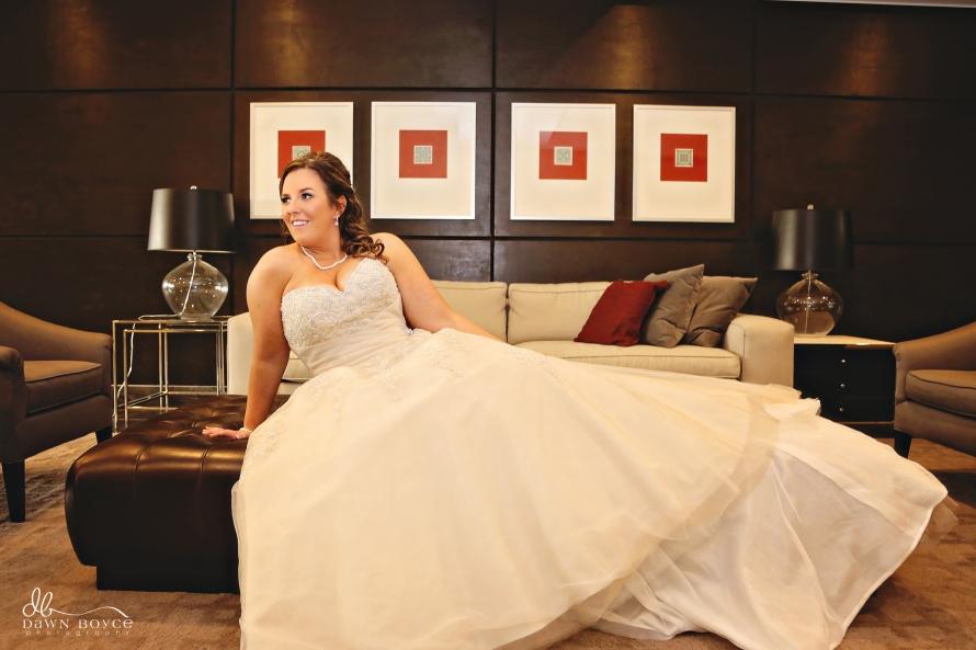 london-ontario-wedding-photographer-lj4