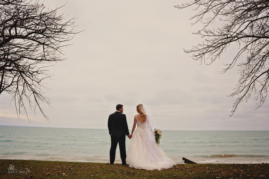 sarnia-wedding-photography-sb29