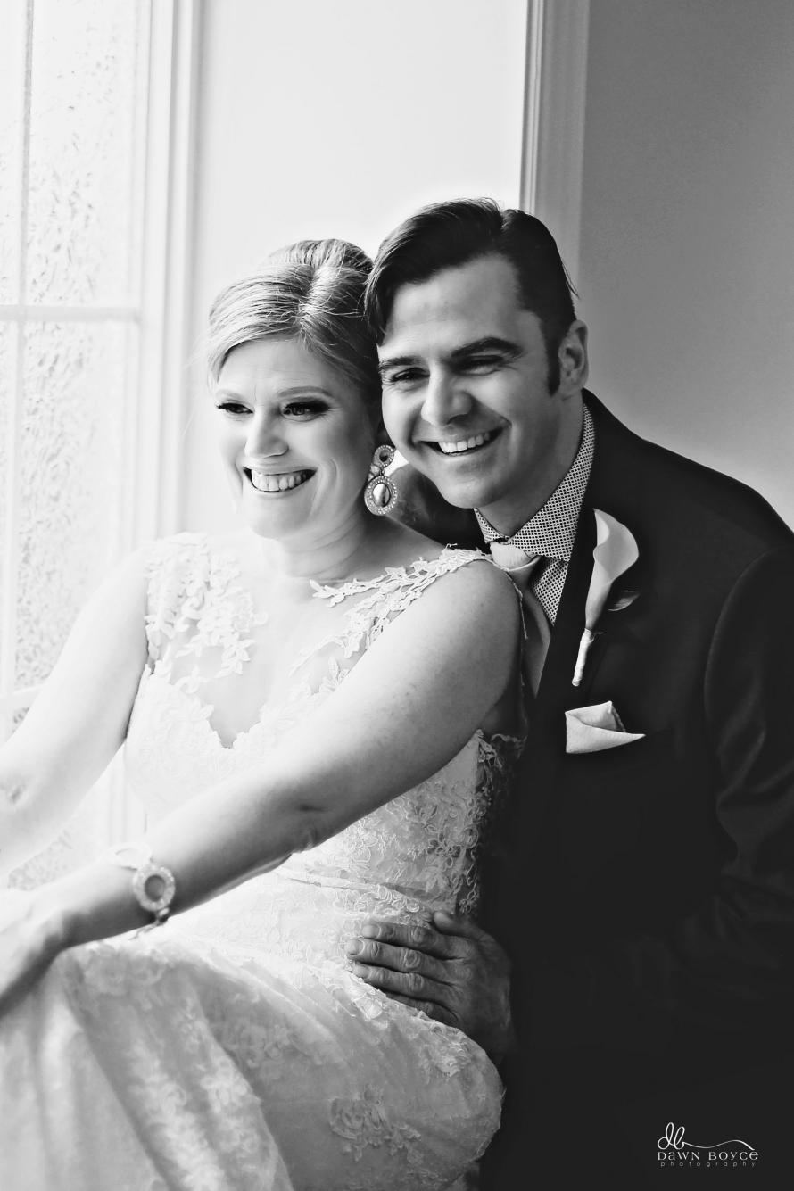 Wedding Photographer London Ontario LM1