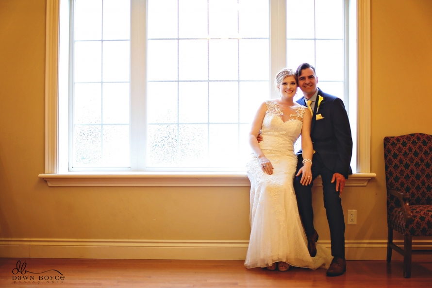 Wedding Photographer London Ontario LM11