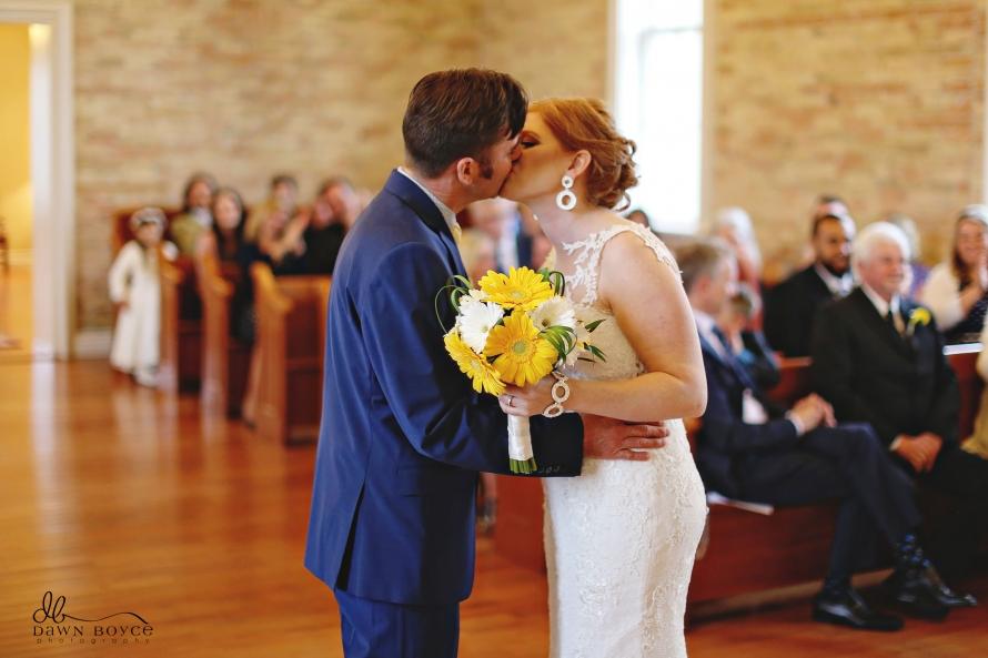 Wedding Photographer London Ontario LM12