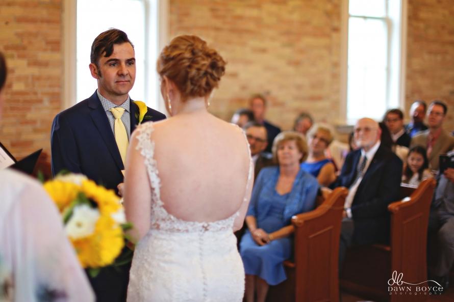 Wedding Photographer London Ontario LM14
