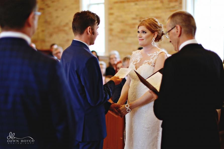 Wedding Photographer London Ontario LM15