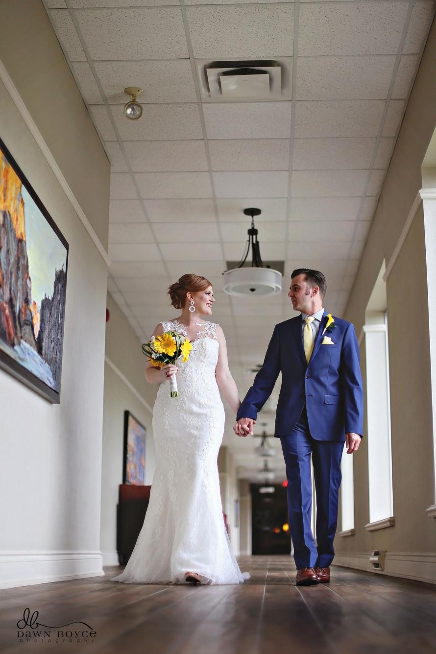 Wedding Photographer London Ontario LM16
