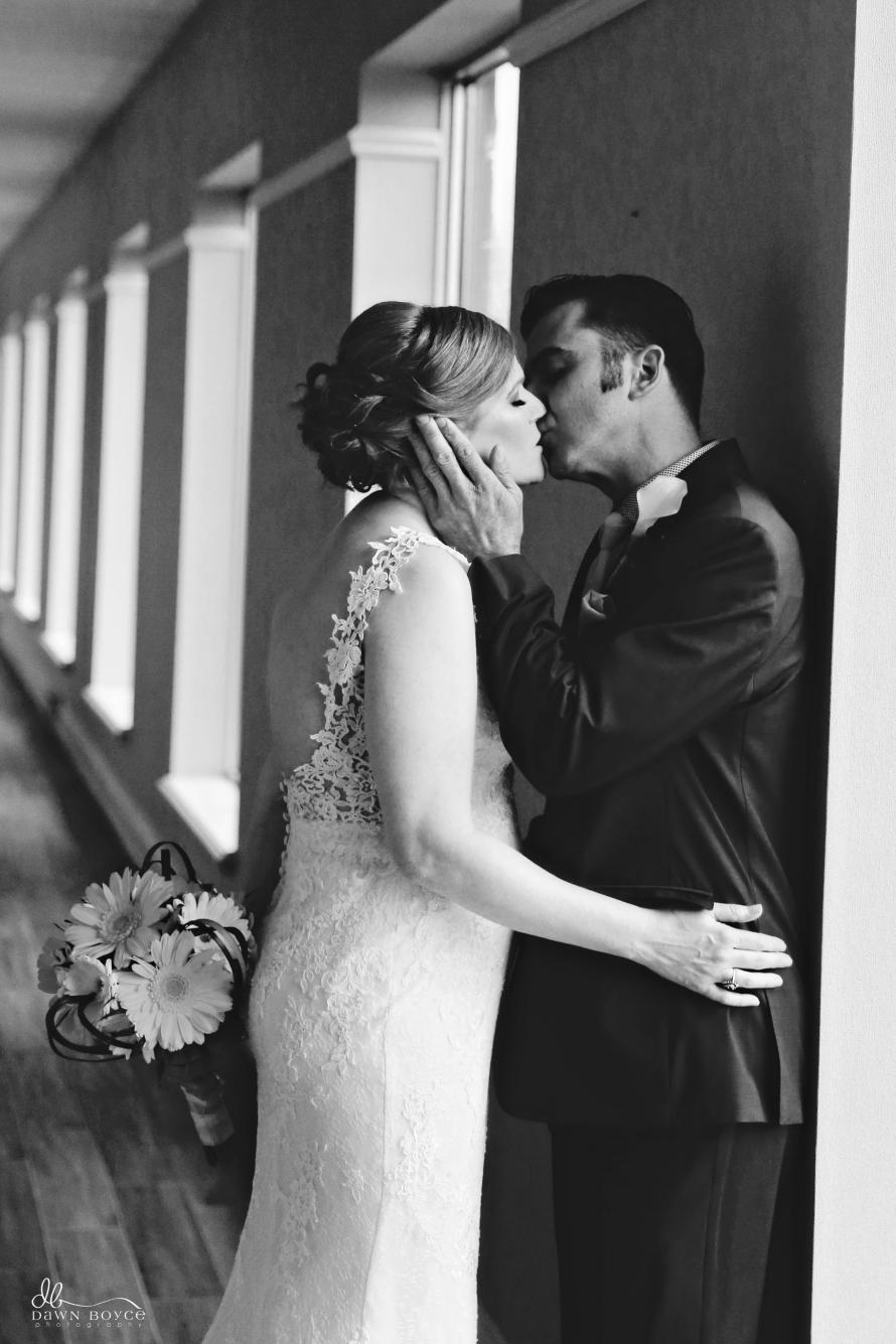 Wedding Photographer London Ontario LM2