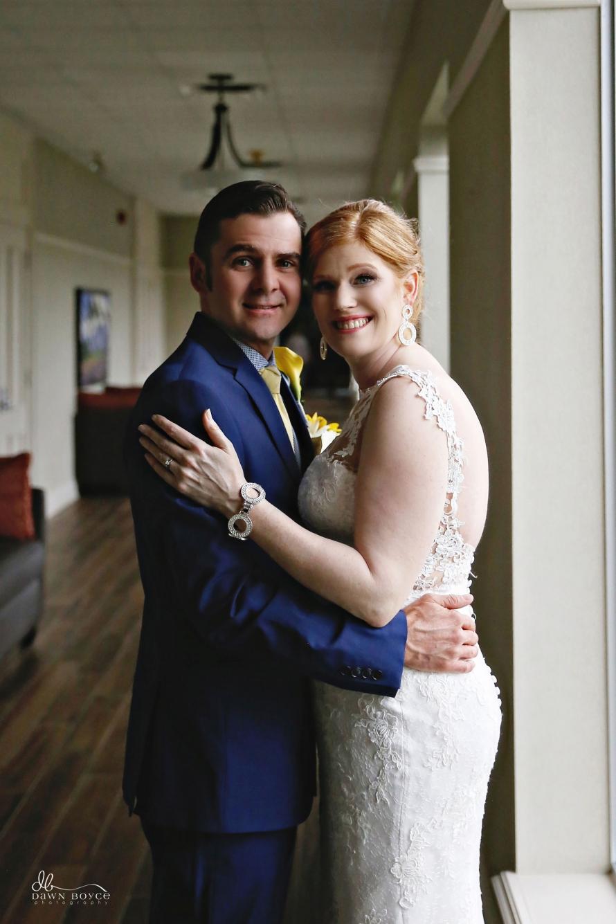 Wedding Photographer London Ontario LM3