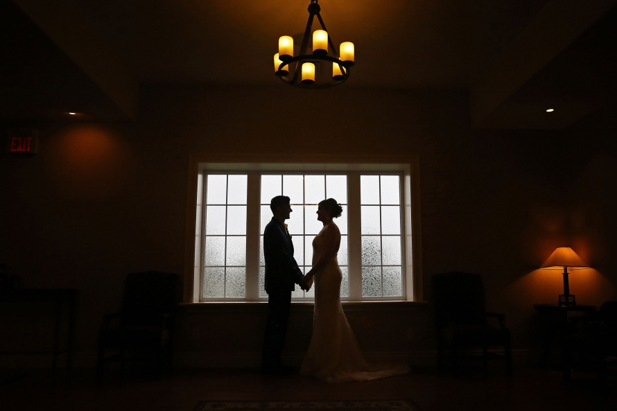 Wedding Photographer London Ontario LM6