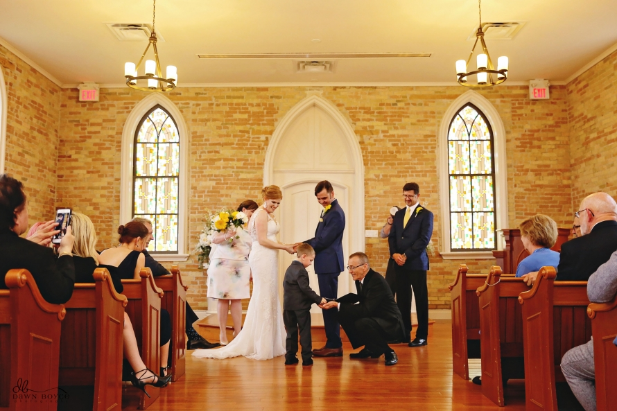 Wedding Photographer London Ontario LM7