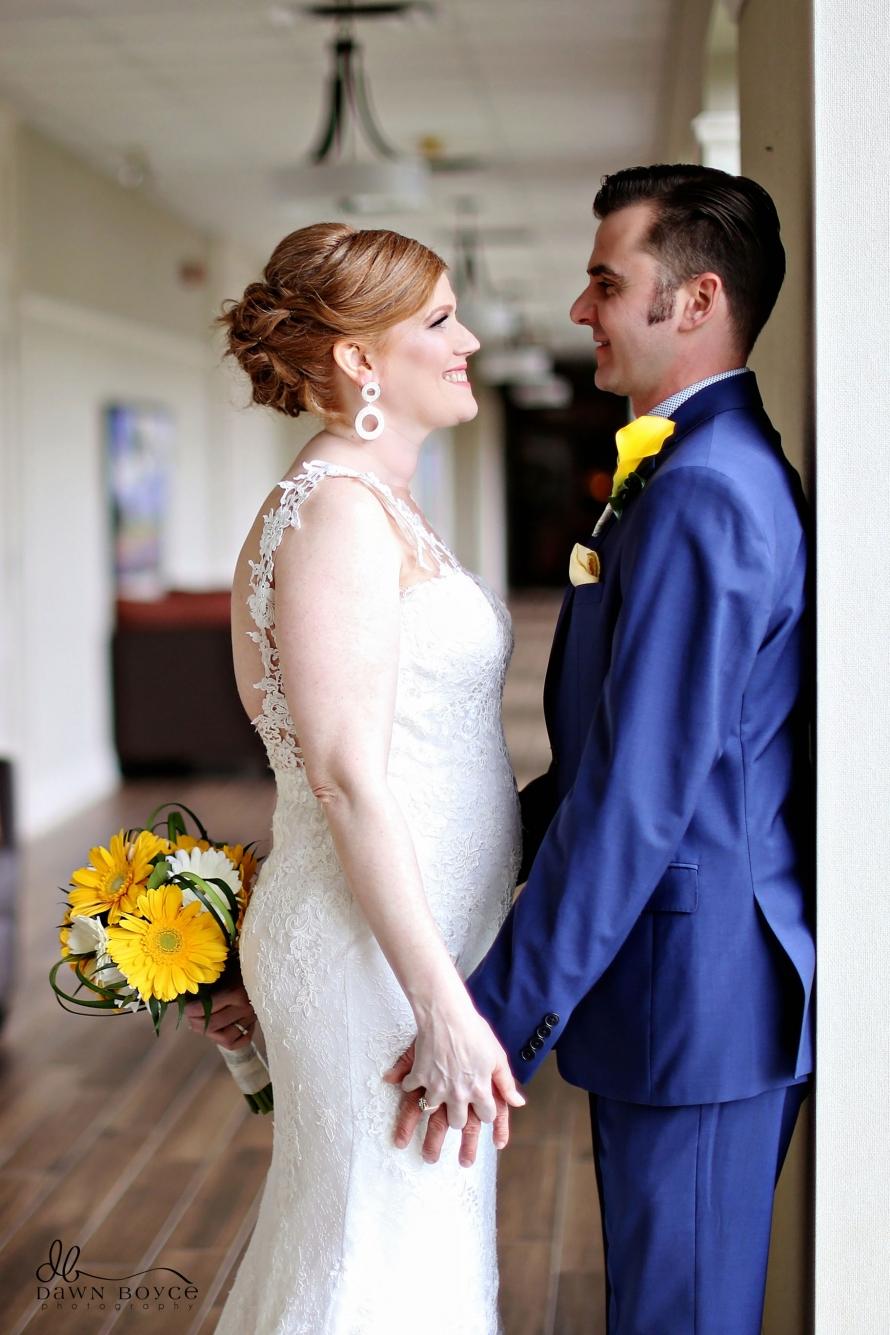 Wedding Photographer London Ontario LM9