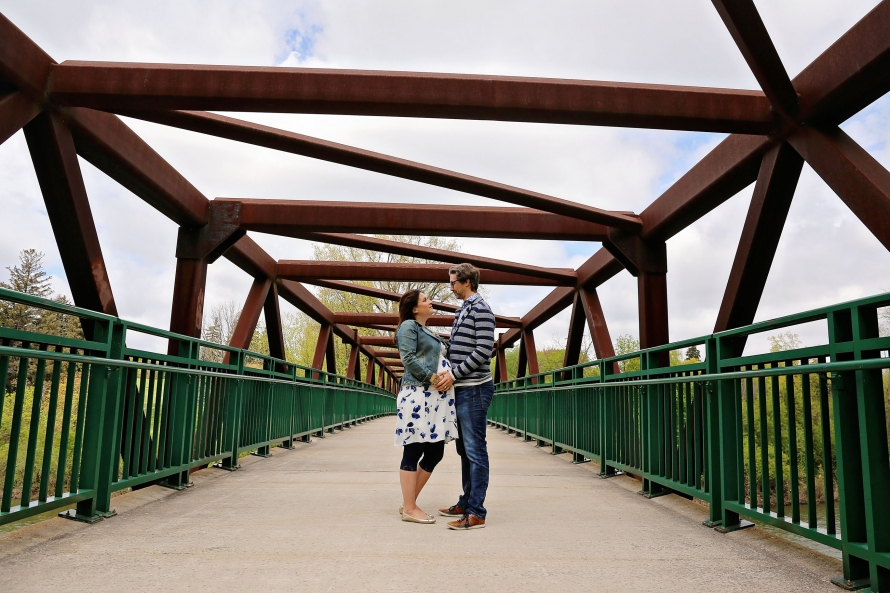 London Ontario Maternity Photographer J4