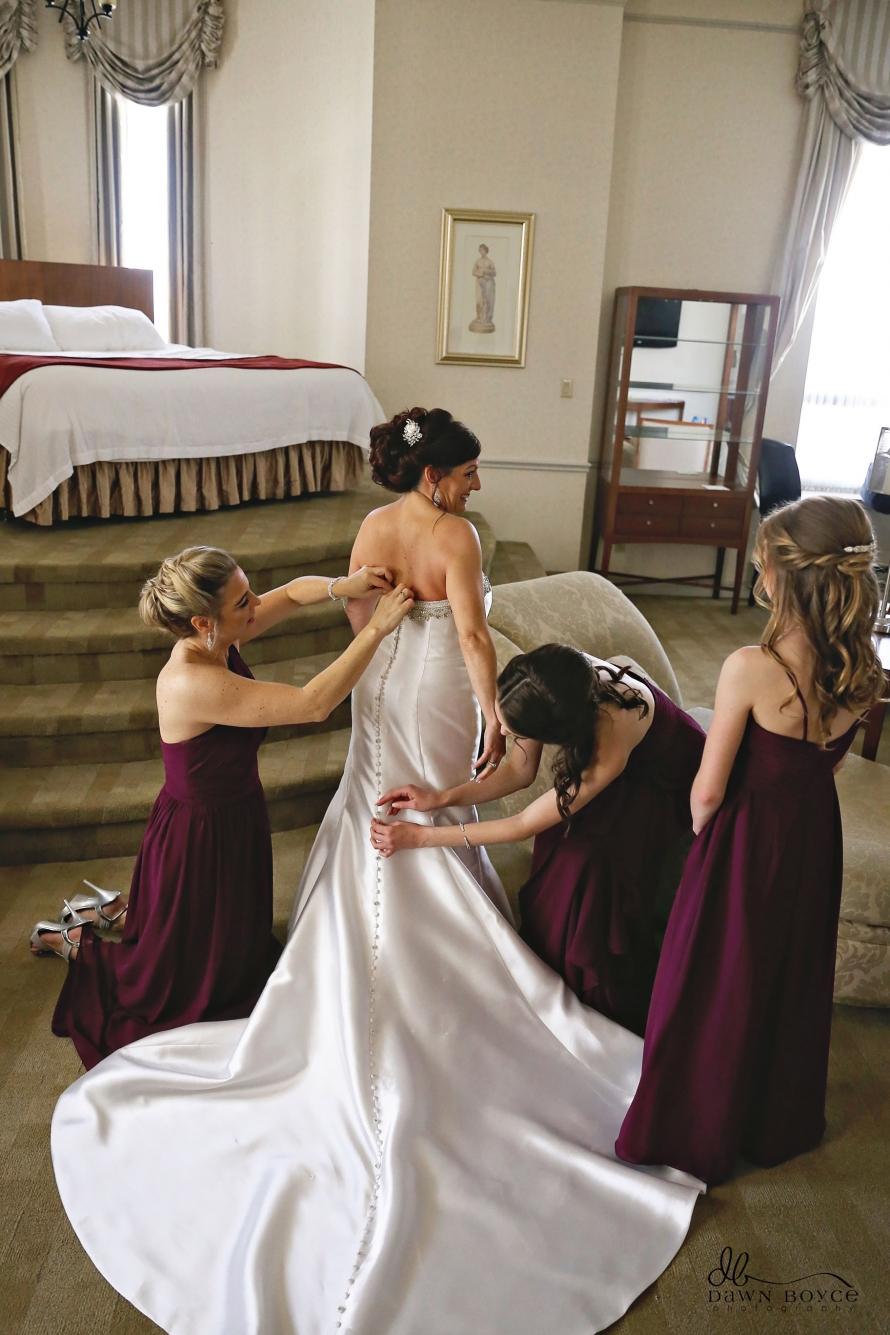 Wedding Photographer London Ontario MF4