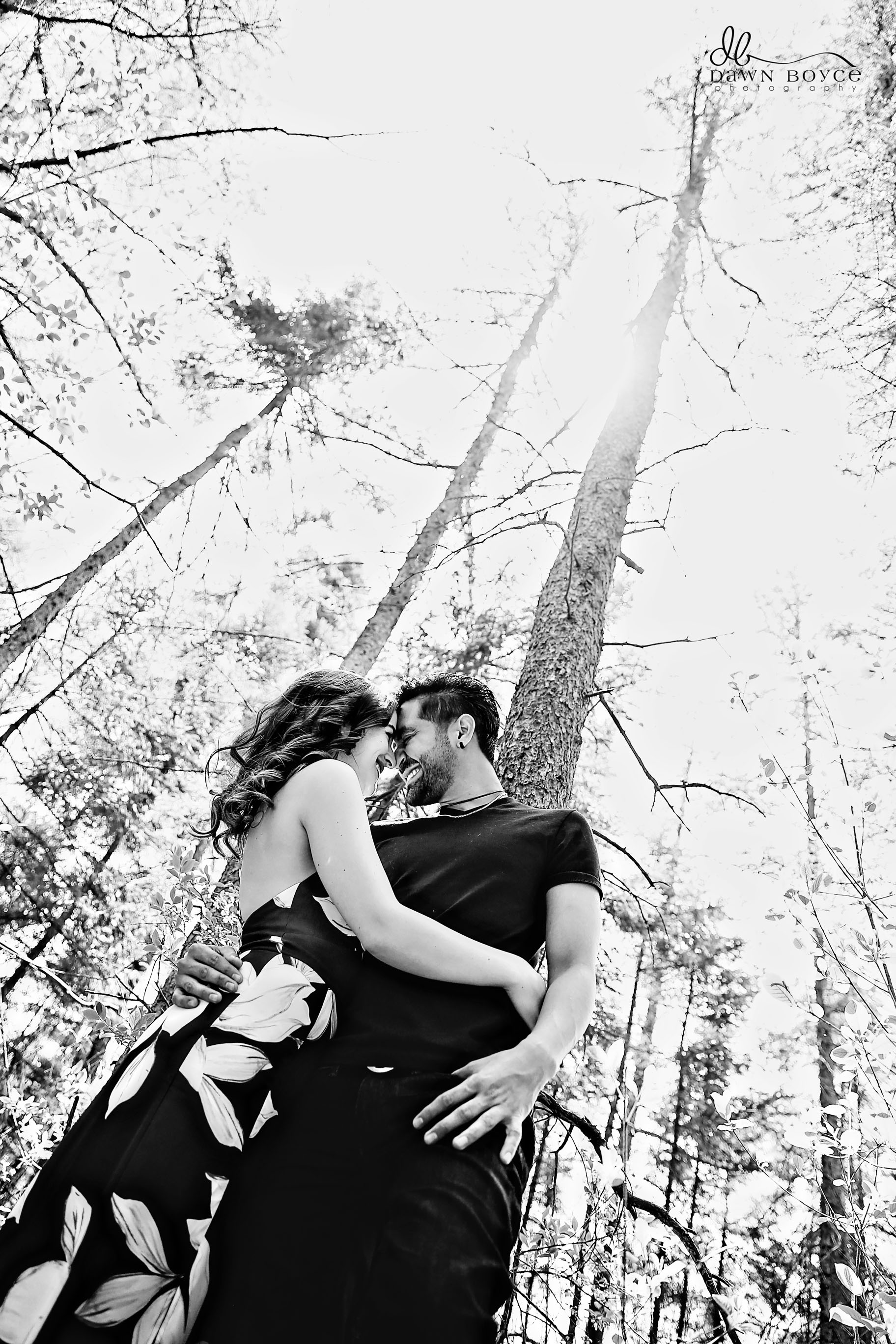 London Ontario Engagement Photographer SJ4