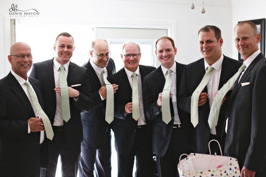 Wedding Photographer London Ontario MJ3