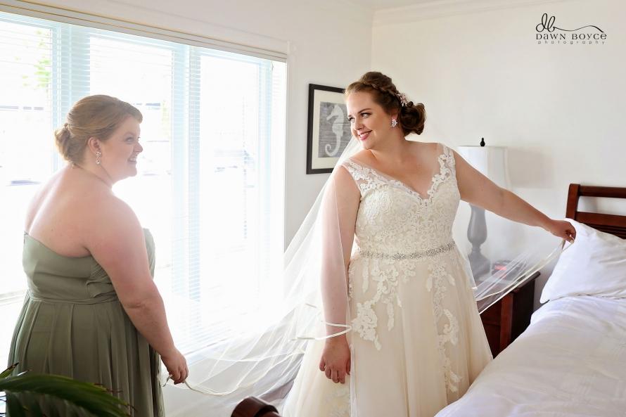 Wedding Photographer London Ontario MJ30